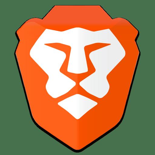 Brave_lion-min