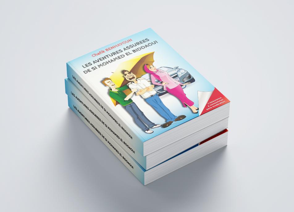 book-assurance-1-vuenova