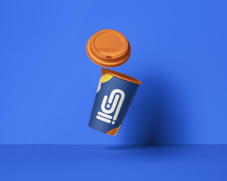 unifrika-branding-10