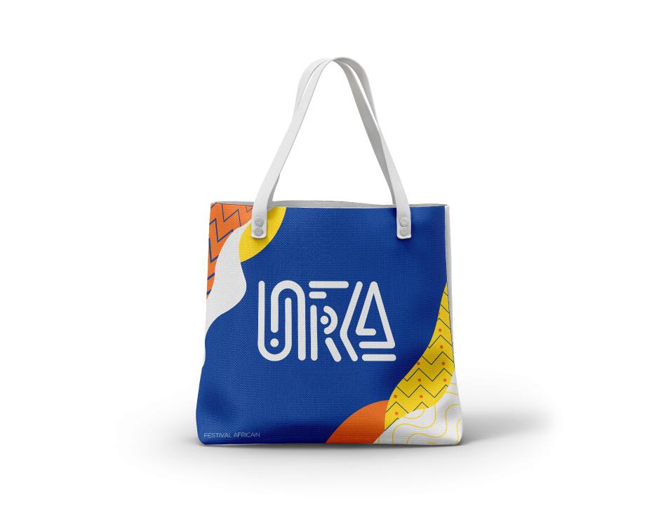 unifrika-branding-12