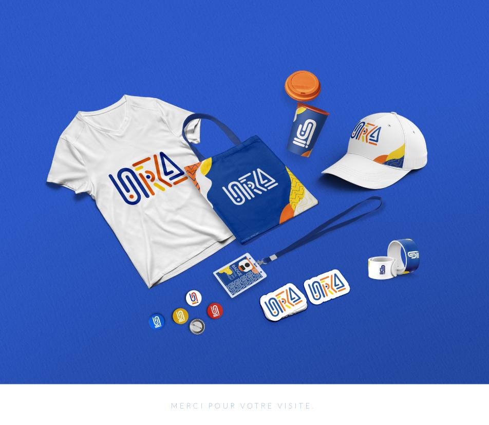 unifrika-branding-13