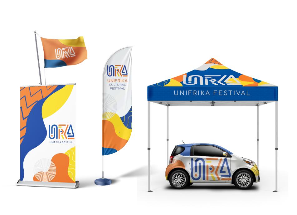 unifrika-branding-9