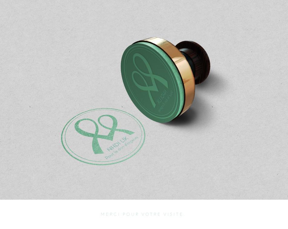 nhdilik-logo-9