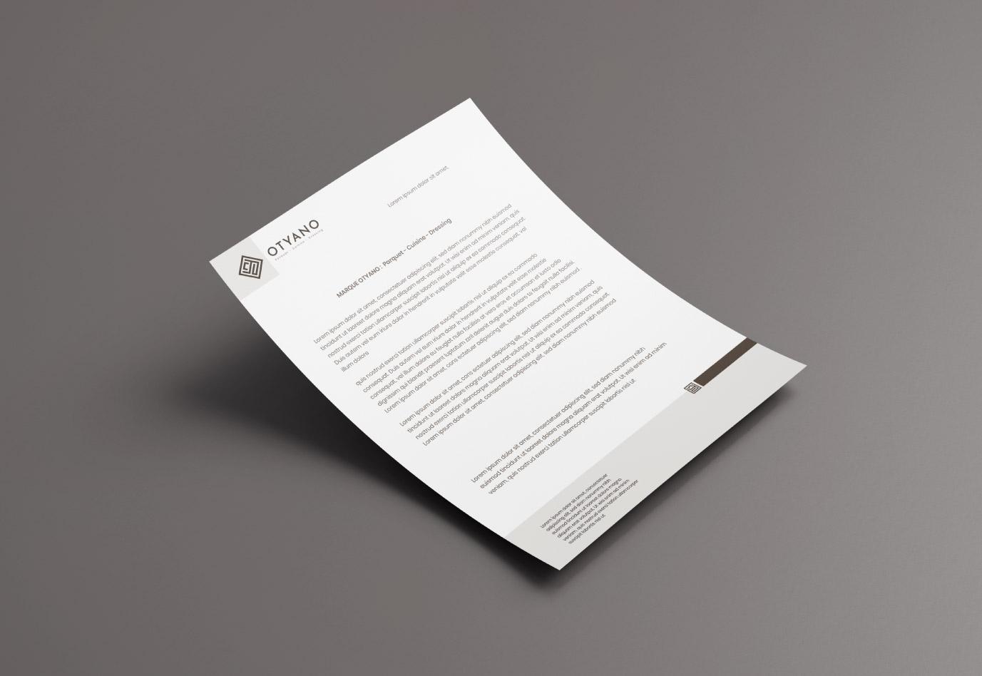 entete-otyano-agence de communication-vuenova