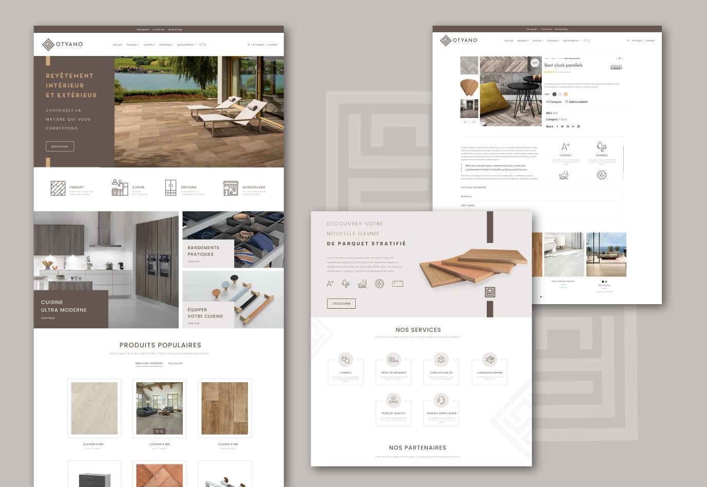 portfolio-siteweb-agence de communication-vuenova