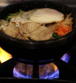 Spoon Korean Bistro