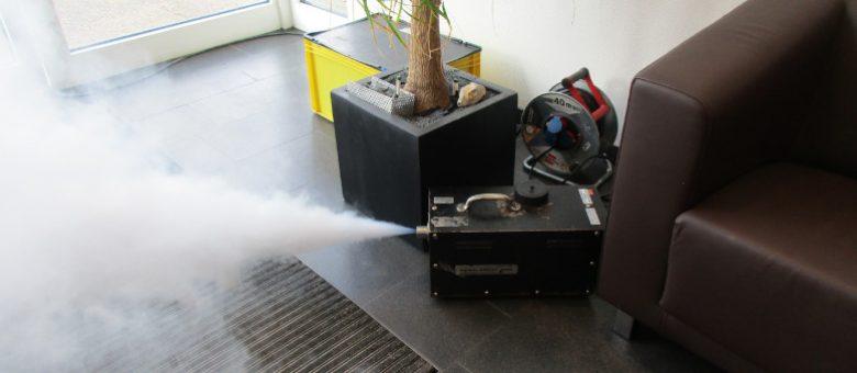 weyer-news-0119-brandschutzuebung-rauchmaschine