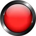 buttons_PNG183-1.png