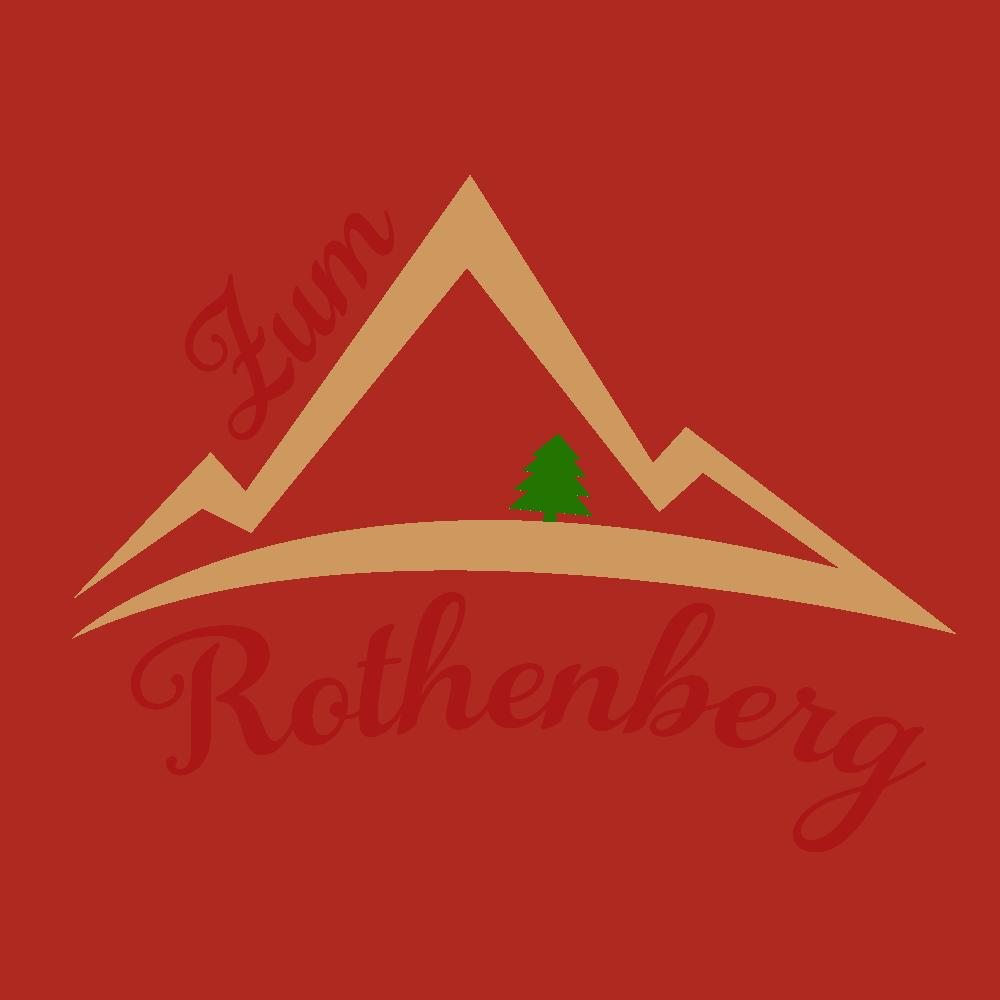Landgasthaus Zum Rothenberg