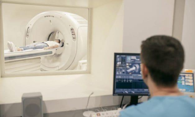 Badanie tomografem komputerowym w diagnostyce onkologicznej