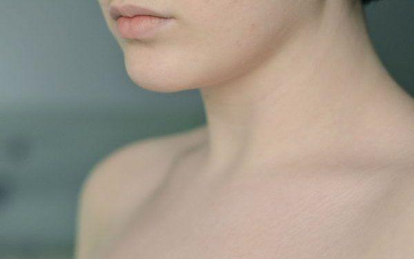 Nowotwór tarczycy – predyspozycje genetyczne. Rak i geny.