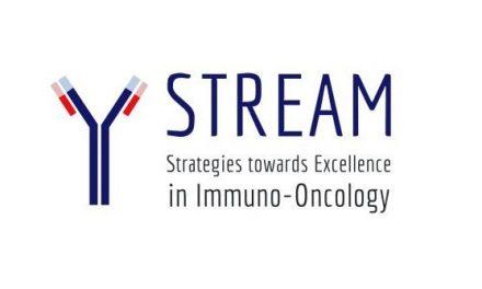 Międzynarodowa Letnia Szkoła Immunoonkologii – projekt STREAM