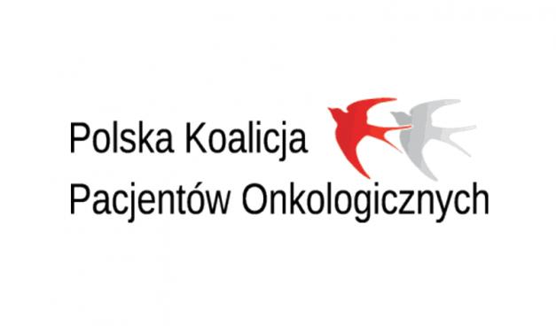 Dziewiąte Forum Pacjentów Onkologicznych – PKOPO 2020