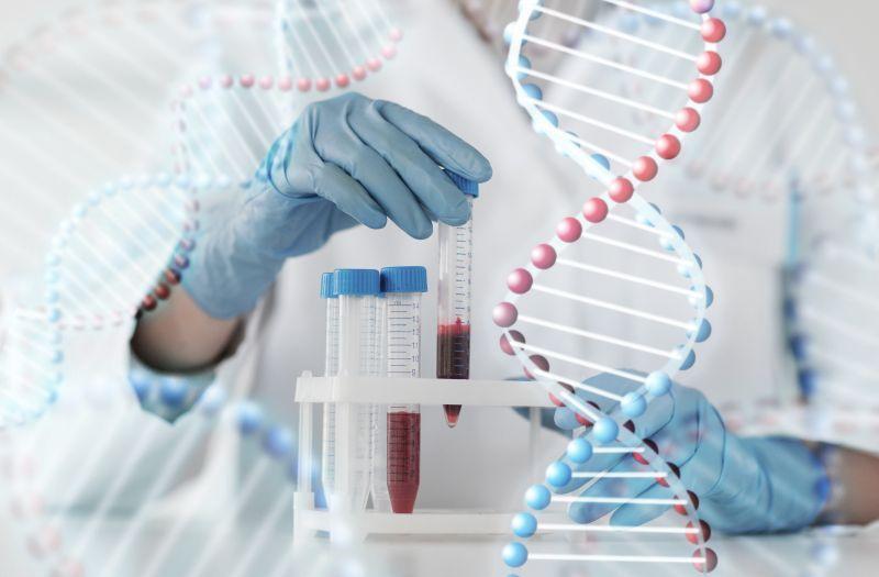Na czym polegają badania genetyczne na raka?