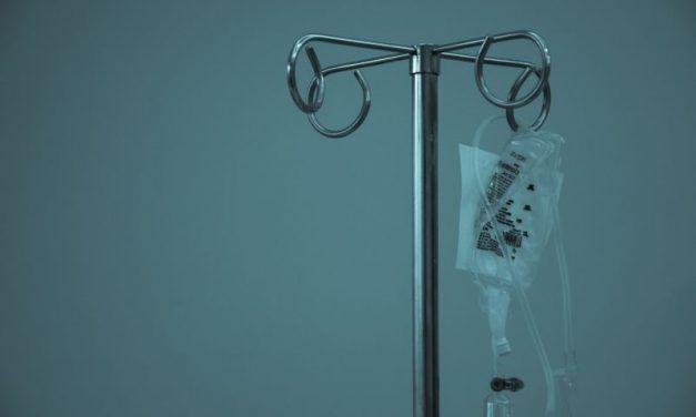 """""""Obecność"""" – gdzie szukać wsparcia w chorobie onkologicznej"""