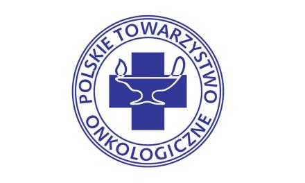 Zalecenia dla pacjentów onkologicznych w związku z koronawirusem