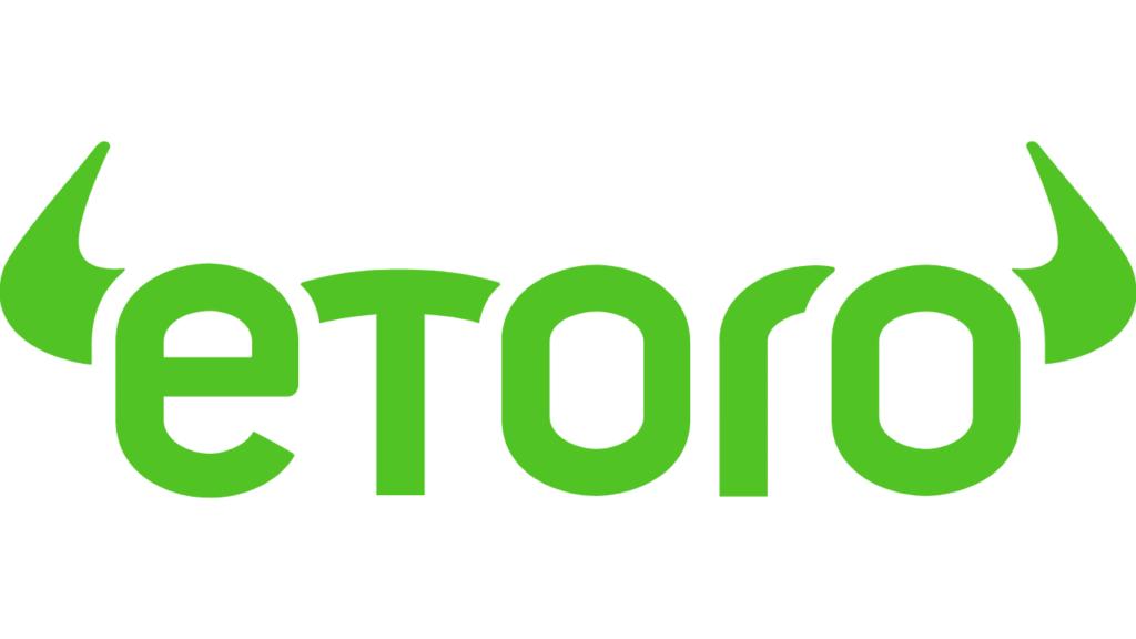 Hvorfor kjøpe råvarer på eToro? råvarehandel råvare trading på nett online commodities trading