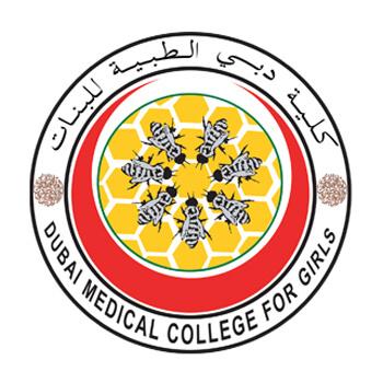 Dubai Medical College