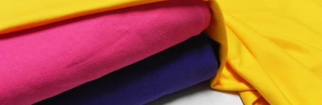 Yfasma.Shop Υφάσμα με το μέτρο, Λιανική, Πώληση Υφασμάτων, Σαρρής Εμπόριο Υφασμάτων bg image
