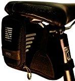 Altura Speed Seatpack - Black, Large