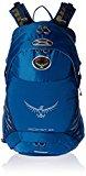 Osprey Escapist 25 Backpack M/L blue 2016 Rucksack cycling