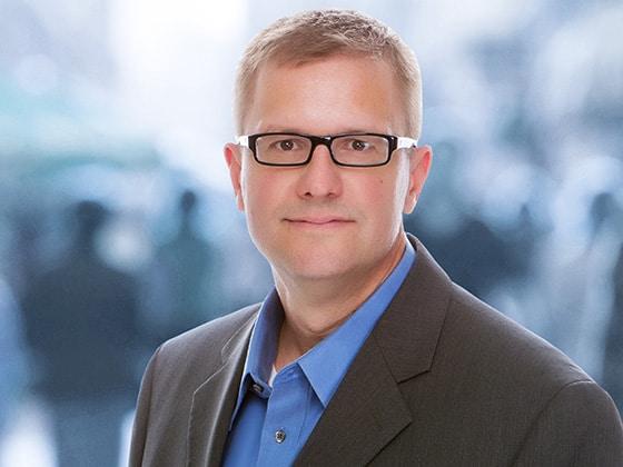 Marc Ruter