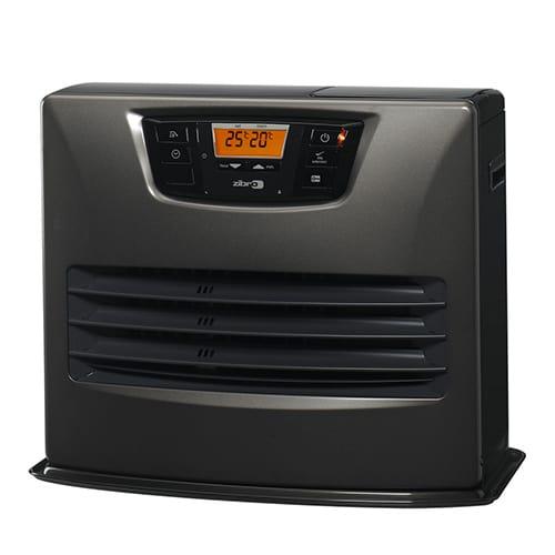 LC-150 Laserofen von Zibro - 4.650 Watt - Der stärkste Laserofen
