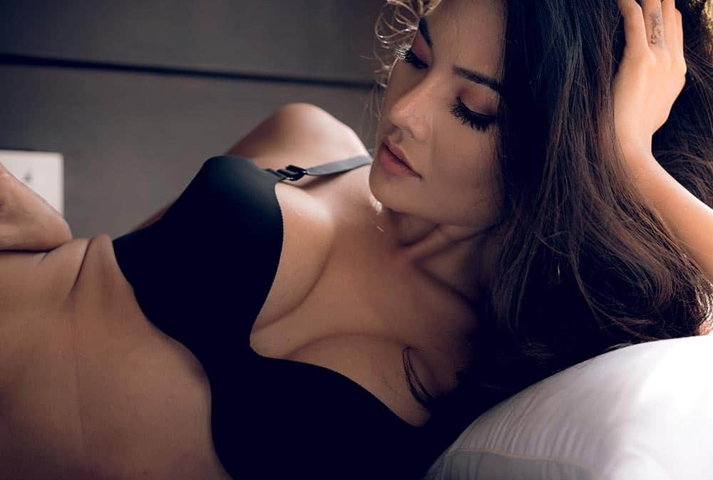 The Numerous Ways You Can Customize Your Breast Implants for Your Aesthetic Goals