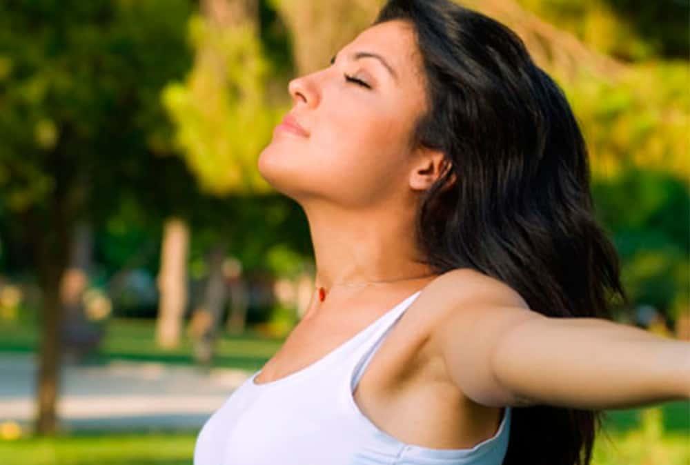breast lifts mastopexy procedures · Rancho Cucamonga