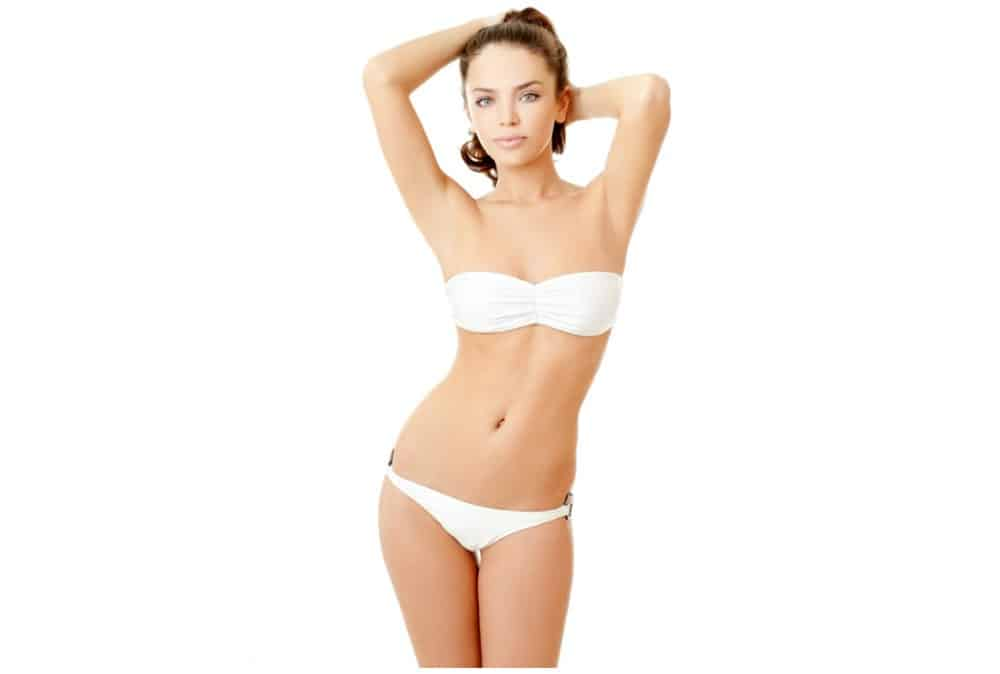 Breast Reduction · Breast procedure information article · Rancho Cucamonga