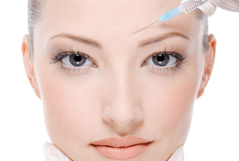 Dysport Treatments Take Care Of Fine Wrinkles and Age Lines