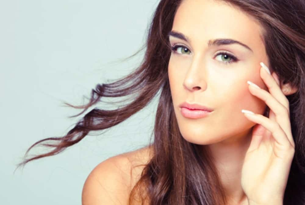 Rejuvapen Rancho Cucamonga facial treatments