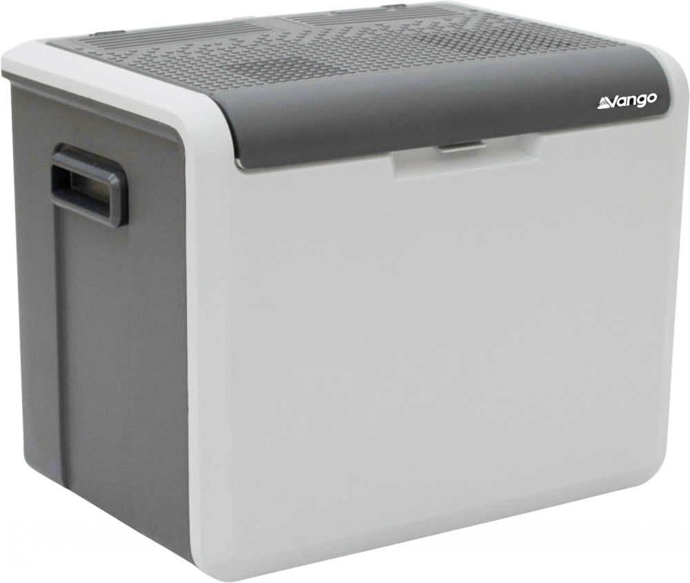 Vango E-Pinnacle 40L Electric Coolbox