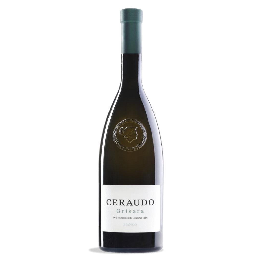 Ceraudo-Grisara_Bianco_1024w