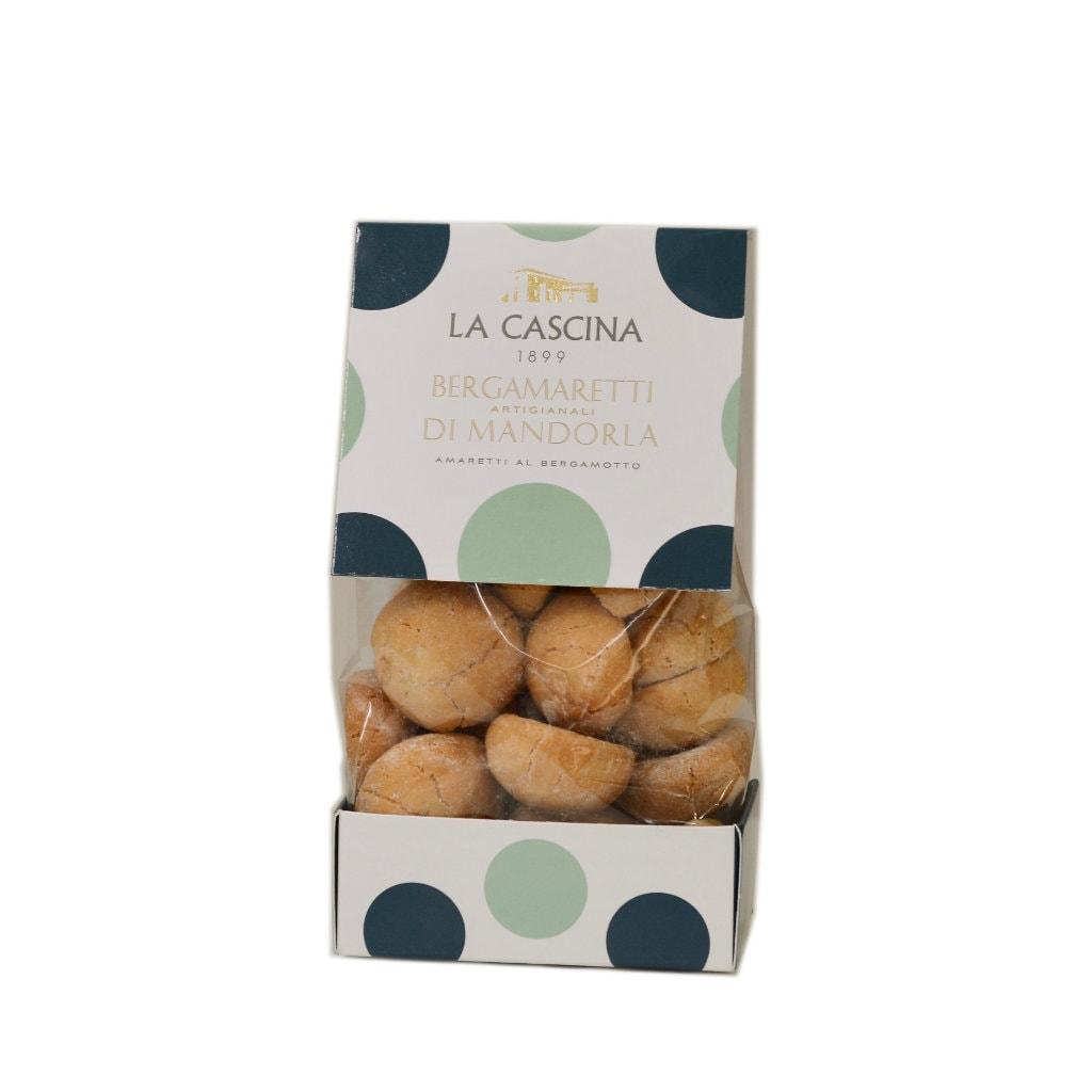 La Cascina-Colomba_Cioccolato_1024w