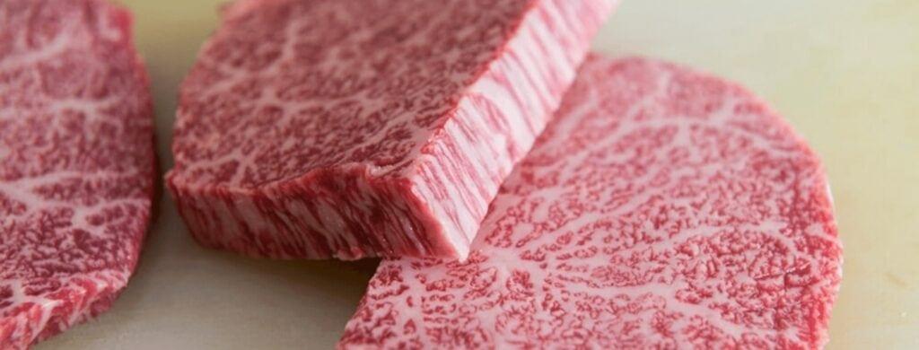 Is Wagyu Beef Australian?