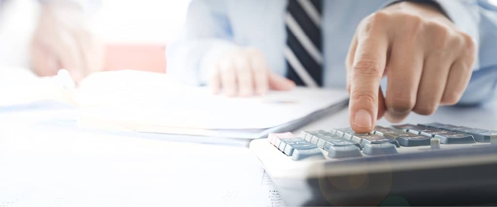 401k auditor Chicago - Chicago CPA Firm
