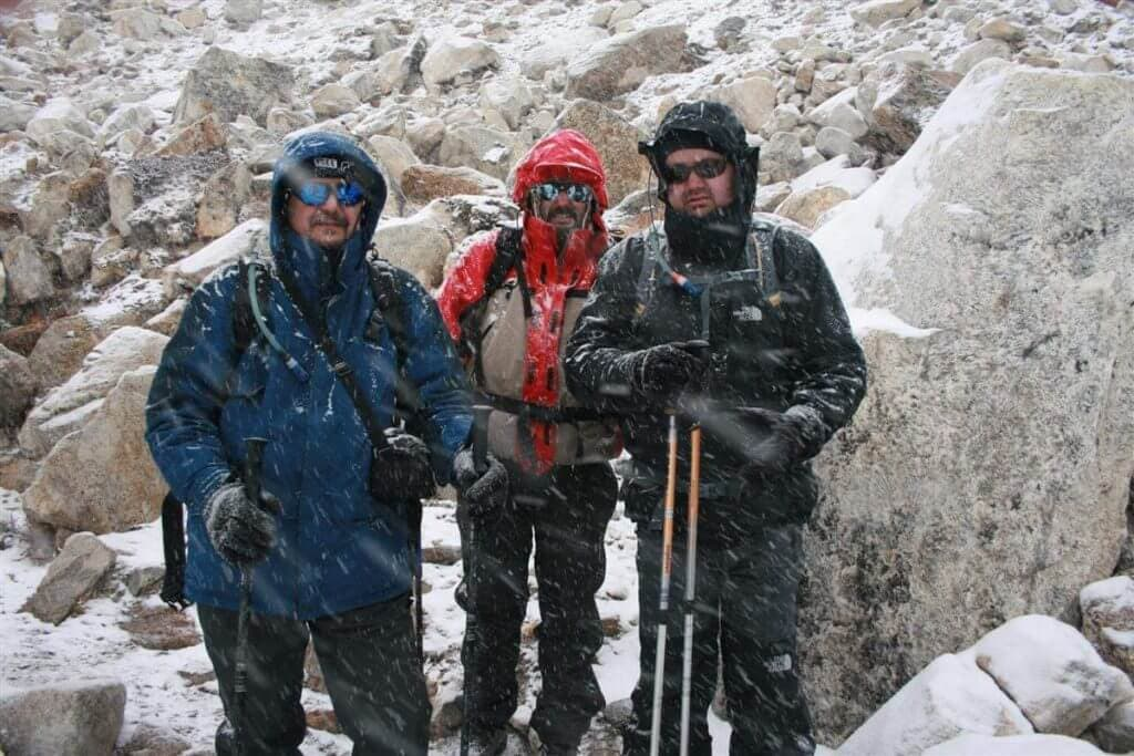 What to know Before Trekking in Nepal