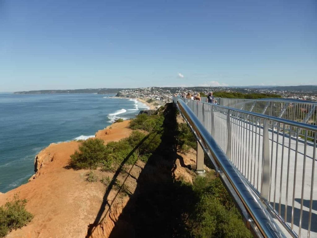free things to do in newcastle nsw