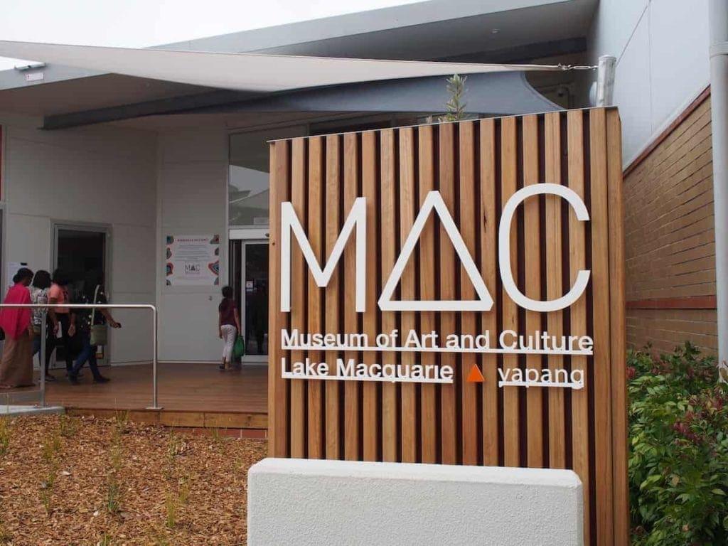 Lake Macquarie School Holiday Activities