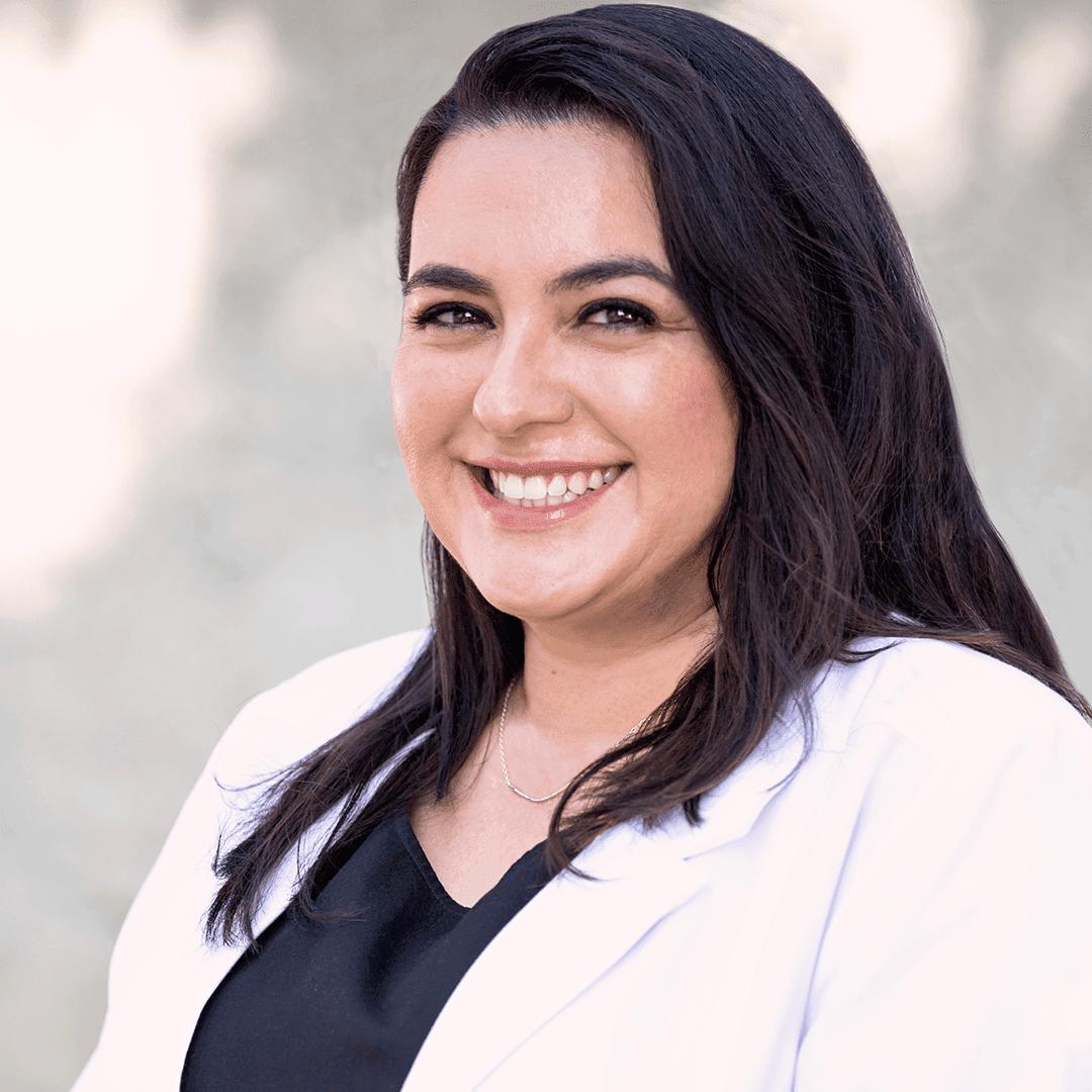 RN, Christina Macias of Gemini Plastic Surgery · Rancho Cucamonga