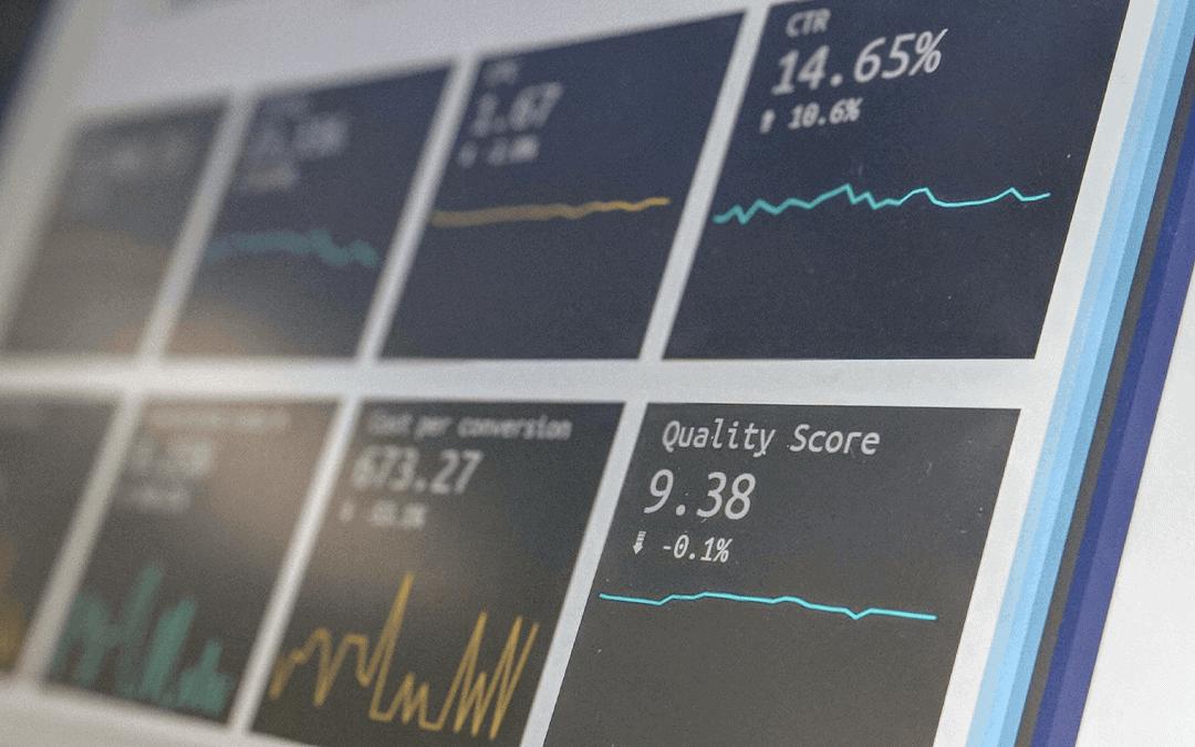 Key Metrics for Growing Digital Agencies