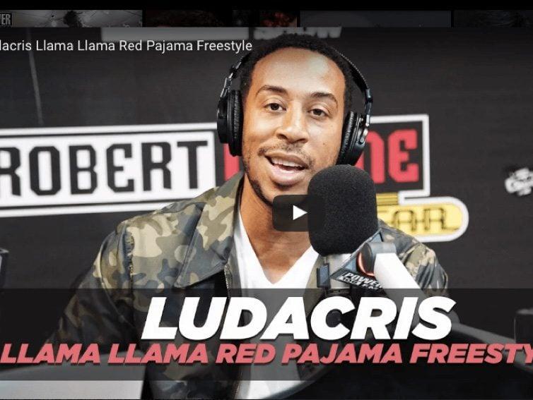 How To Up Your Llama Llama Red Pajama Game