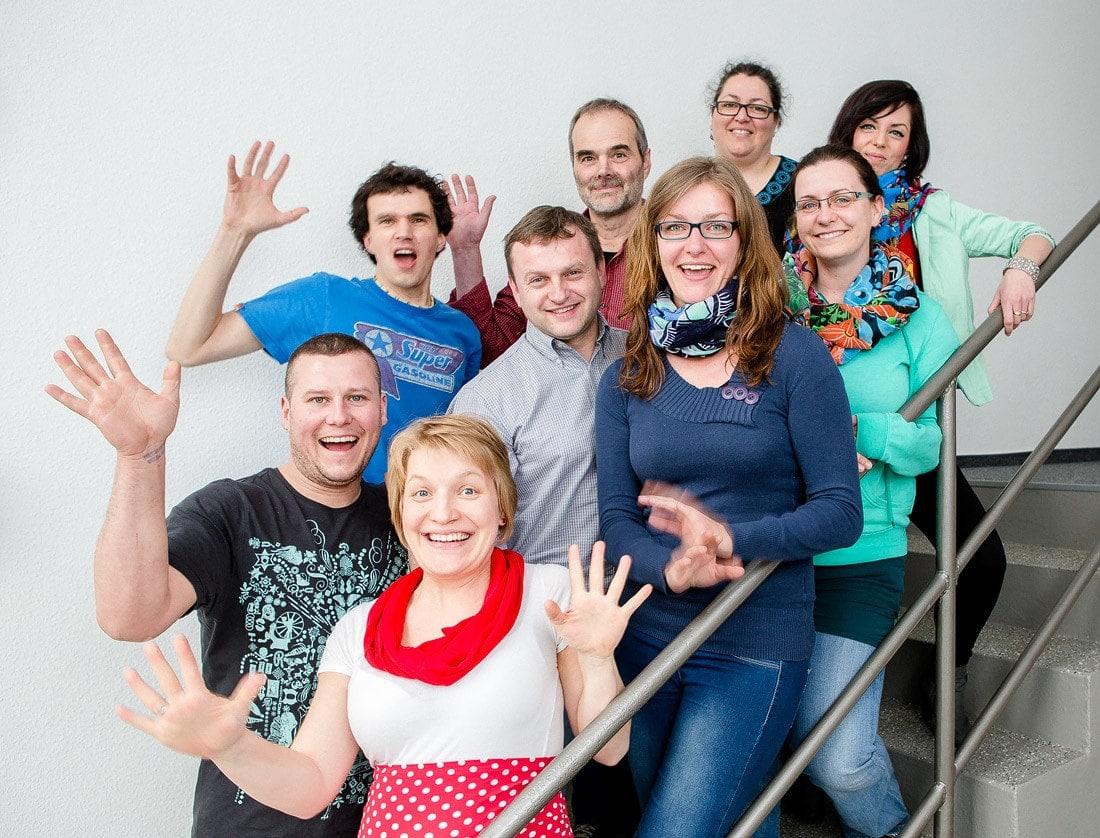 erster workshop, Fotoworkshop Freiberg, Dresden, Chemnitz, fotografieren lernen, Kamera, Fotokurs