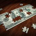 Álom pénz Az álmok üzenete 97. Minden Nap Alap