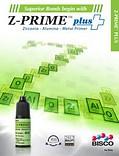 Z Prime Plus Brochure