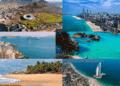 6 Negara yang Sudah Dibuka Kembali, Siap-siap Pesan Tiket