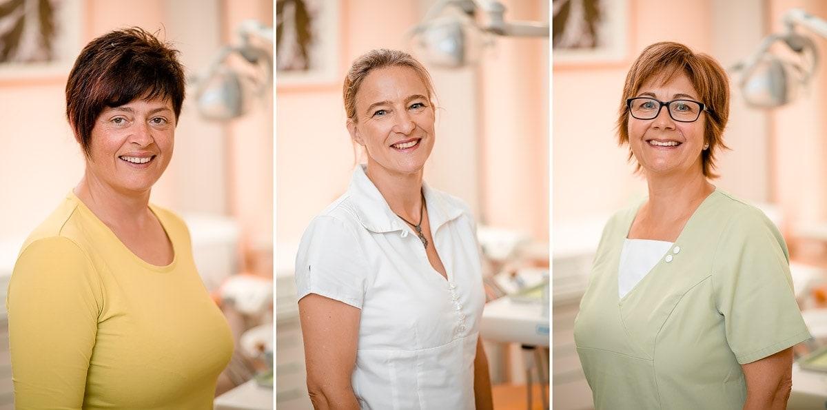 businessfotografie dresden, zahnarztpraxis seiffert, business portrait