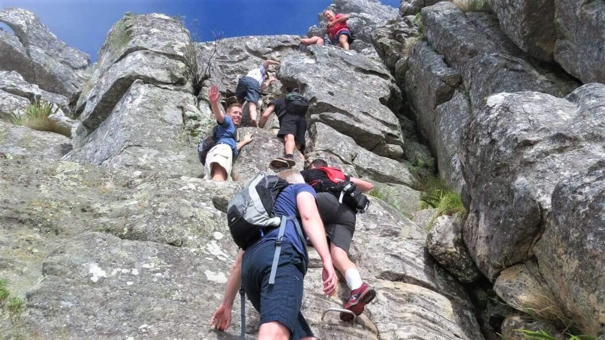 sport-climbing-narrow-india-venster-cape-town