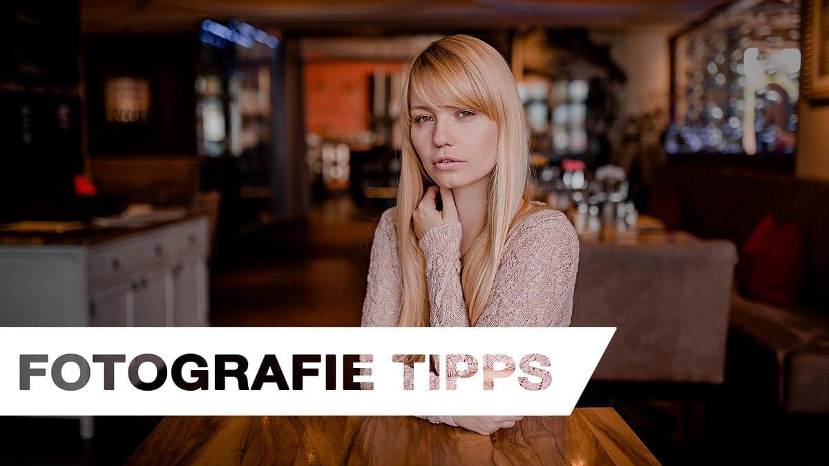 fotografie tipps, fotografie tutorials, fotografieren lernen, fotoshooting tipps, fotografie tutorials deutsch